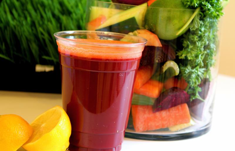 jus-de-légumes-alimentation-vivante-4