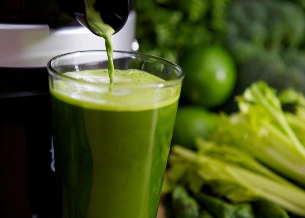 jus-de-légumes-alimentation-vivante-5