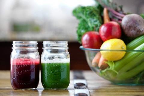 jus-de-légumes-alimentation-vivante-6