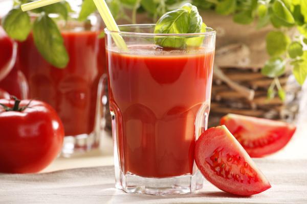 jus de tomate 4
