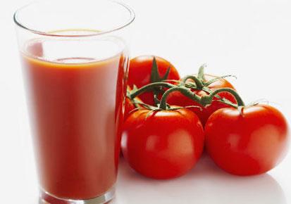 jus-de-tomate 5