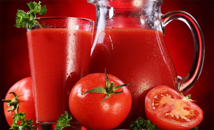 jus de tomate 6