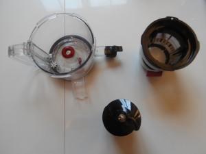 test-extracteur-de-jus-slowstar-3