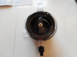 test-extracteur-de-jus-slowstar-4
