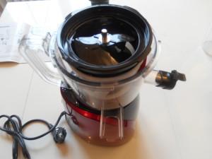 test-extracteur-de-jus-slowstar-6