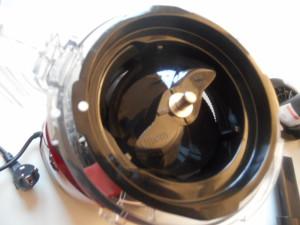 test-extracteur-de-jus-slowstar-8