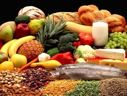 tableau-combinaisons-alimentaires
