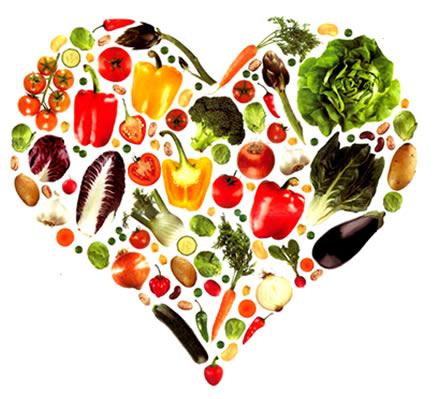 jus-de-fruist-jus-de-légumes-coeur