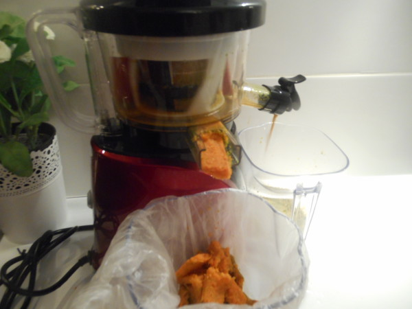 jus-carotte-épinards-4