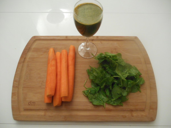 jus-carotte-épinards-5