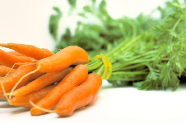jus-de-carottes-2