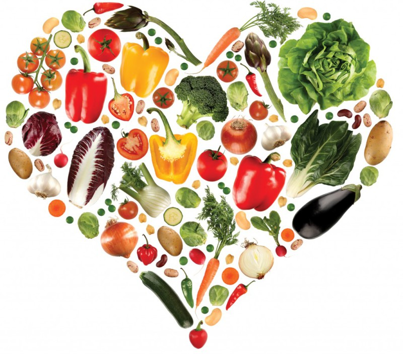 jus-de-fruits-jus-de-légumes-coeur