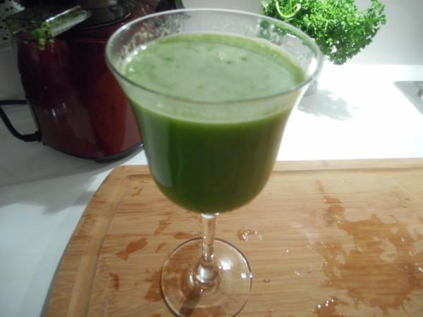 jus-de-légumes-comme-source-d'énergie