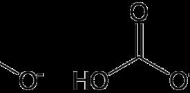 carence-en-calcium