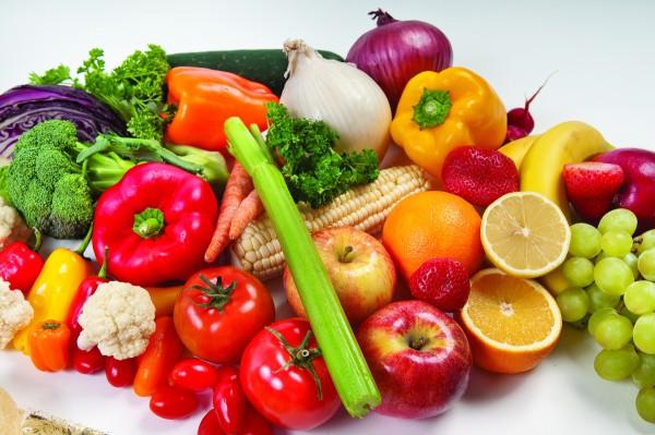 5-fruits-et-légumes