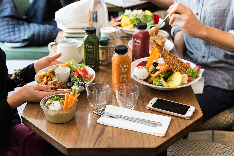 Yumi-légumes-table