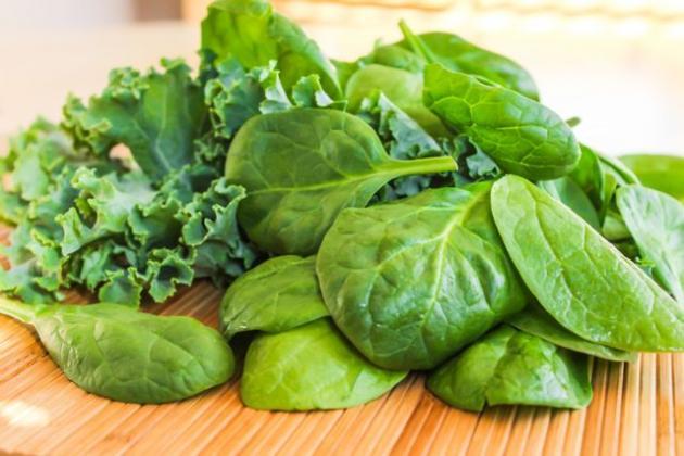 jus-de-légumes-minceur