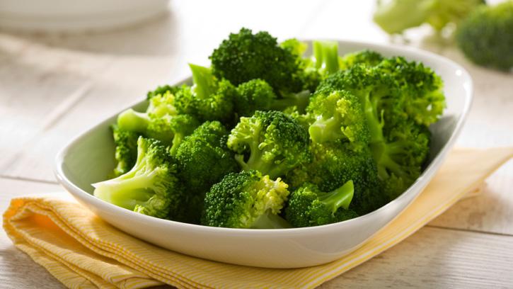 jus-de-légumes-minceur-brocoli