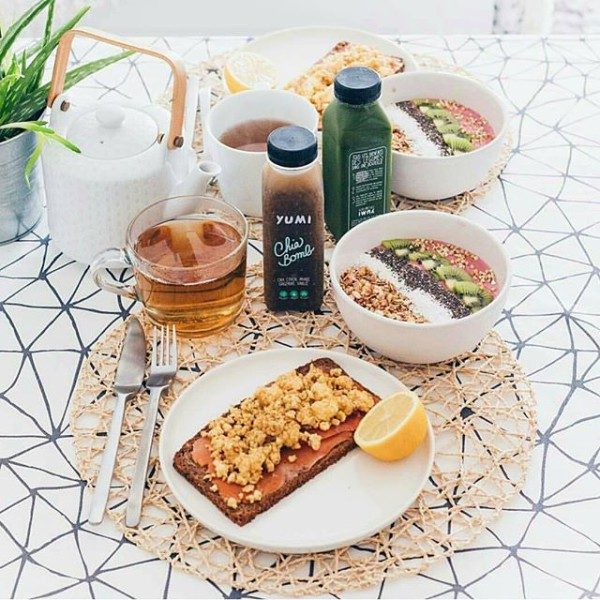 jus-de-légumes-yumi