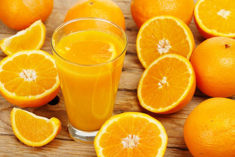 5 raisons de boire du jus d 39 orange press vitaality jus de fruits frai. Black Bedroom Furniture Sets. Home Design Ideas