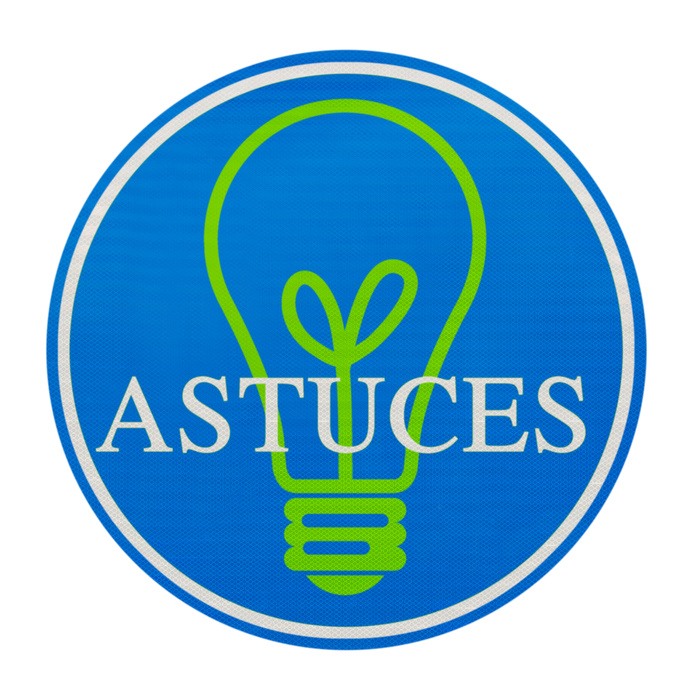 astuces-juicing