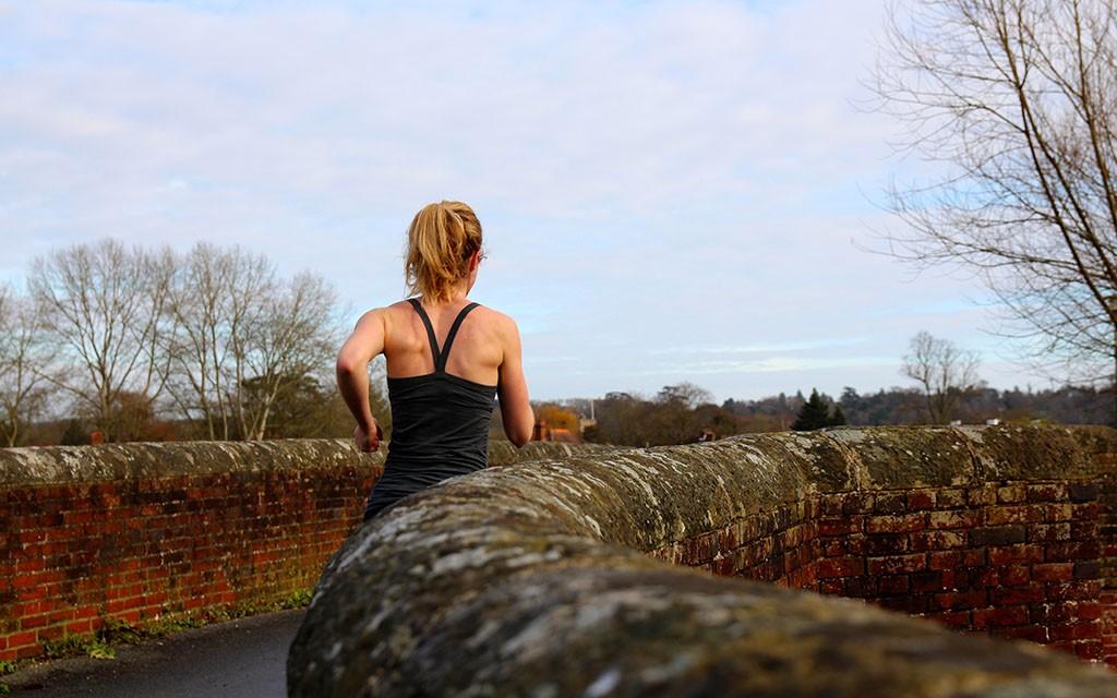 Fitness-hacks-photo-1-Annie