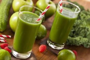 jus-de-légumes-maigrir