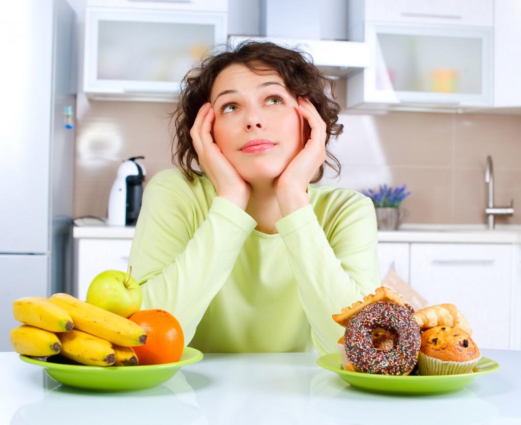 jus-de-légumes-santé;