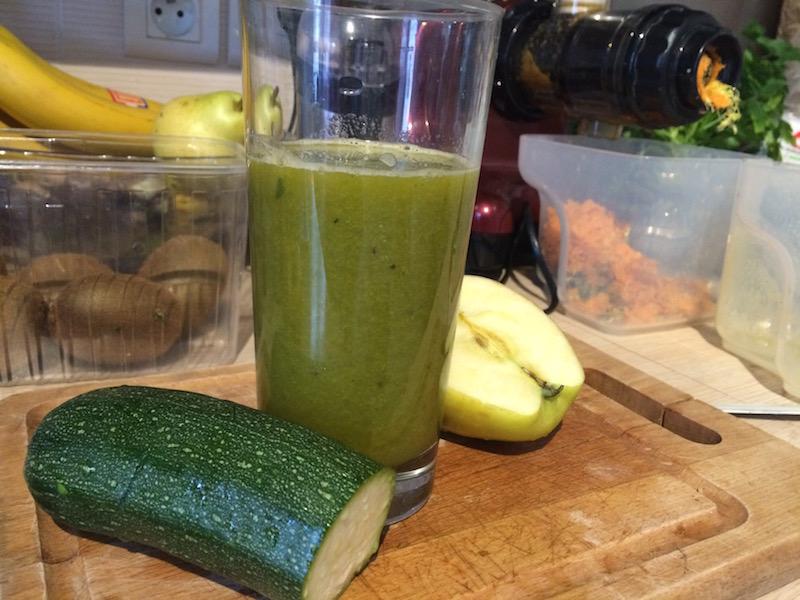 jus-de-légumes-vegan