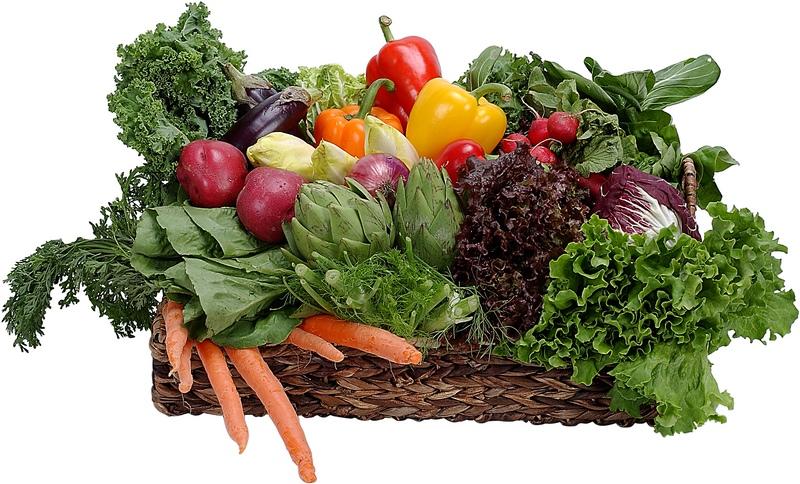 jus-sport-entrainement-sportif-jus-de-légumes;