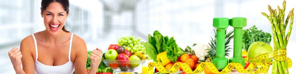 maigrir, sport, nutrition