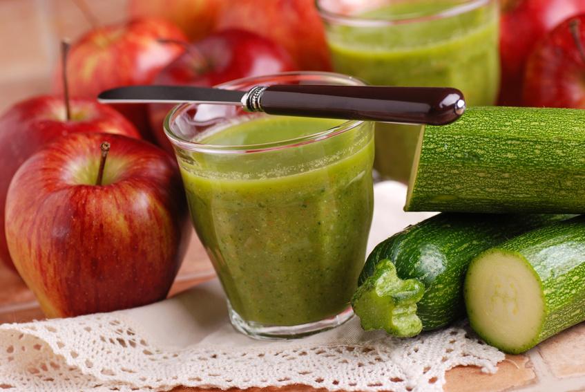 jus de courgette, jus de courgette santé, jus de courgette crue, jus de courgette bienfaits, jus de courgette pour maigrir, boisson jus courgette, jus de courgette verte, jus de courgette extracteur, jus de courgette verte, jus de courgette centrifugeuse, recette jus de courgette crue, jus de zucchini, recette de jus de courgettes crues, jus vert courgette;