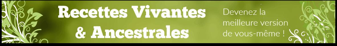 https://formations.mangervivant.com/recettes-vivantes-ancestrales-promo?affiliate_id=474527