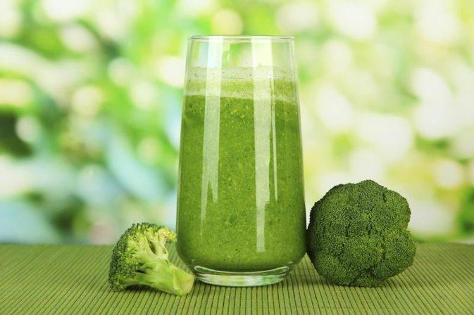 jus de brocolis bienfaits, jus de brocoli centrifugeuse, jus de brocoli prostatite, jus de brocoli recette, jus de brocoli cru, jus de citron bienfait, jus de carotte bienfait, jus de tomate bienfait.