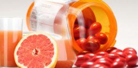 Jus-de-pamplemousse-et-médicaments