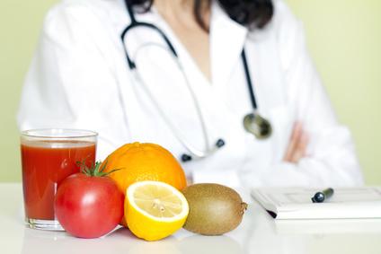 bienfaits-jus-de-légumes