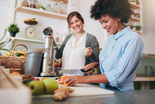préparer-jus-de-légumes