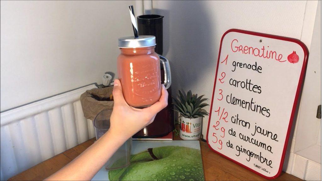 recettes-de-jus-de-légumes-en-vidéo