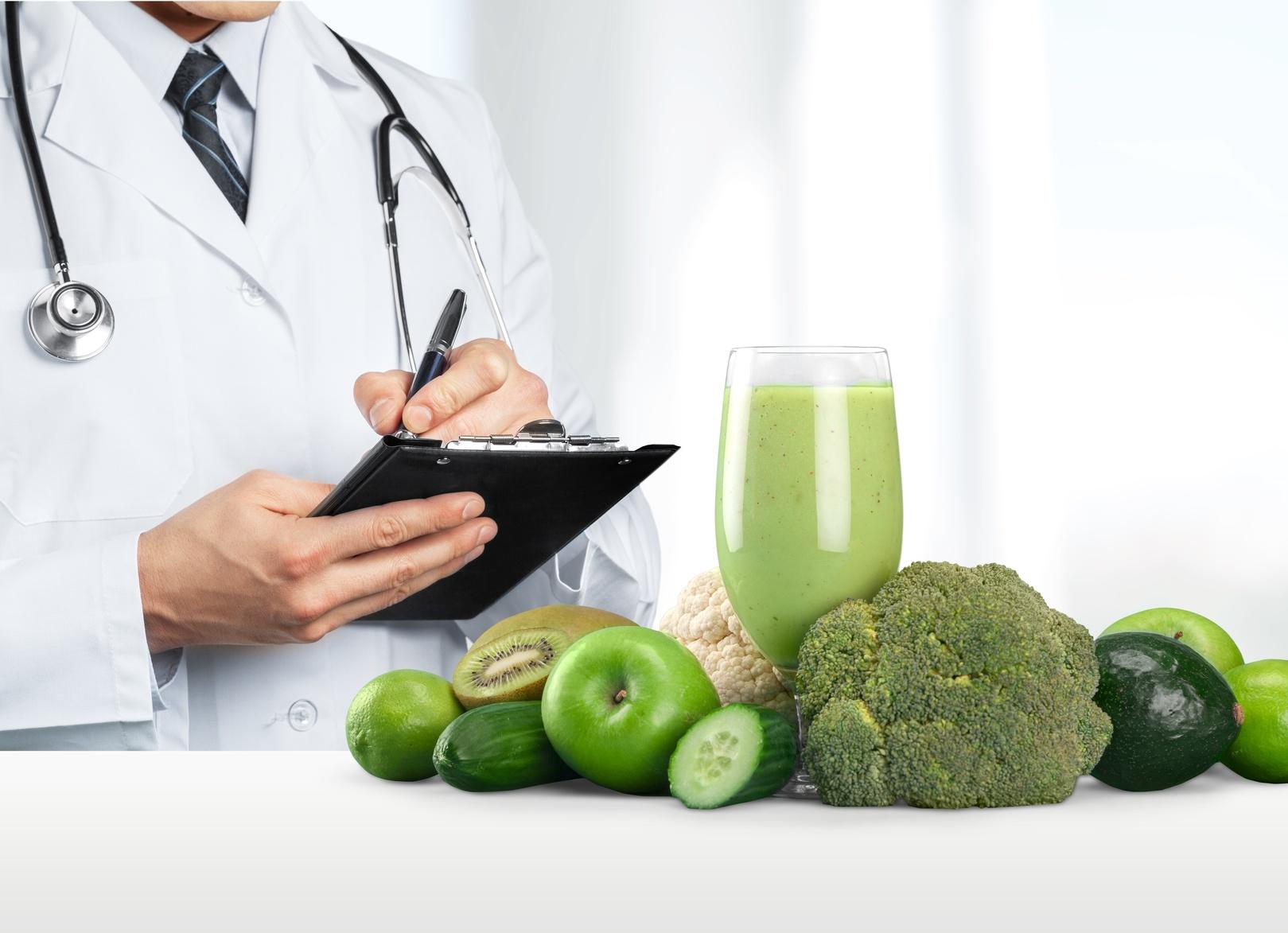 Les fruits et l gumes de saison pour pr parer des jus frais - Fruits et legumes de a a z ...