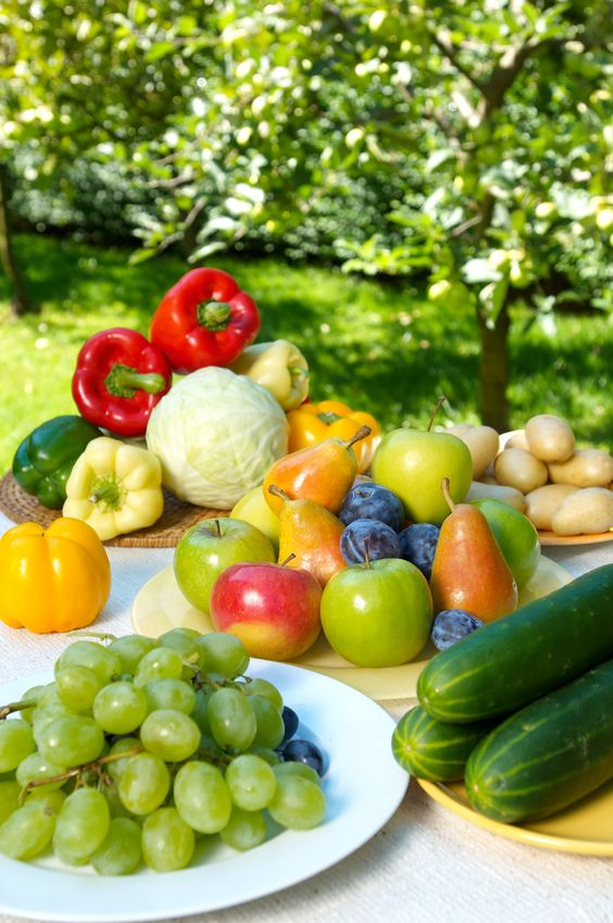 antioxydants-jus-de-légumes